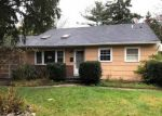 Bank Foreclosure for sale in Bay Shore 11706 HOWELLS RD - Property ID: 4328719210