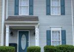 Casa en Remate en Chantilly 20151 KIMBERLEY GLEN CT - Identificador: 4328733678