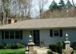 Bank Foreclosure for sale in Hockessin 19707 VALLEY LN - Property ID: 4328739815
