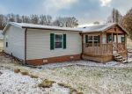 Bank Foreclosure for sale in Rural Retreat 24368 VARNELLE AVE - Property ID: 4328844479