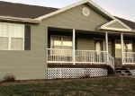 Bank Foreclosure for sale in Waynesville 65583 RECEPTION LN - Property ID: 4328874709