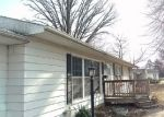 Bank Foreclosure for sale in Rochelle 61068 N 12TH ST - Property ID: 4328890918