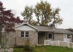 Bank Foreclosure for sale in Elliottsburg 17024 VETERANS WAY - Property ID: 4328931645