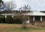in Eutaw 35462 FRANCHIE BURTON CT - Property ID: 4328962738