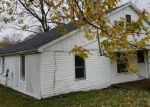 Bank Foreclosure for sale in Martinsville 45146 FARMERS RD - Property ID: 4329043313