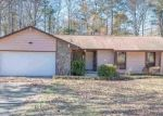 Bank Foreclosure for sale in Riverdale 30296 CHILTON LN - Property ID: 4329045963