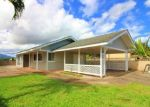 Casa en Remate en Wahiawa 96786 KANIAHE ST - Identificador: 4329130479