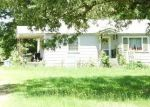 in Nelson 24580 HIGHWAY 49 - Property ID: 4329165964