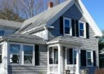 Bank Foreclosure for sale in South Weymouth 02190 POND ST - Property ID: 4329248737