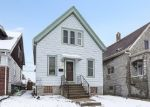 Bank Foreclosure for sale in Cudahy 53110 E SQUIRE AVE - Property ID: 4329257941