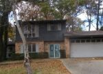 Bank Foreclosure for sale in Lindale 75771 TANGLEWOOD DR E - Property ID: 4329356928