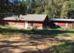 Bank Foreclosure for sale in Gilmer 75644 N LIVE OAK RD - Property ID: 4329412984