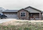 Bank Foreclosure for sale in Poplar Bluff 63901 ALENAH LN - Property ID: 4329413409