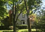Bank Foreclosure for sale in Milford 60953 N 1700 EAST RD - Property ID: 4329422157