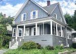 Casa en Remate en Fall River 02723 BARNES ST - Identificador: 4329509771