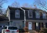 Bank Foreclosure for sale in Annandale 22003 KING DAVID BLVD - Property ID: 4329511965