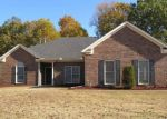 Bank Foreclosure for sale in Trinity 35673 HIDDEN CREEK DR - Property ID: 4329523336