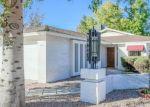 Casa en Remate en Phoenix 85023 W FELLARS DR - Identificador: 4329528150