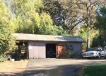 Bank Foreclosure for sale in Marysville 95901 FRUITLAND RD - Property ID: 4329541743