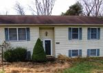 Bank Foreclosure for sale in Warrenton 20187 PORCH RD - Property ID: 4329583337