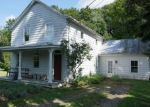 Bank Foreclosure for sale in Hudson 12534 WATER STREET RD - Property ID: 4329687582