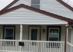 Bank Foreclosure for sale in Newcomerstown 43832 BARNETT AVE - Property ID: 4329739255