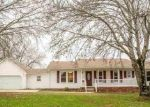 Bank Foreclosure for sale in Toney 35773 HARVEST RD - Property ID: 4329871977