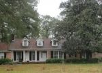 Bank Foreclosure for sale in Leslie 31764 E ALLEN ST - Property ID: 4329899565