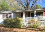 Bank Foreclosure for sale in Cumming 30028 HURT BRIDGE RD - Property ID: 4329904826