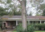 Bank Foreclosure for sale in Adel 31620 E 11TH ST - Property ID: 4329958695