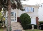 Bank Foreclosure for sale in Malverne 11565 STUART AVE - Property ID: 4330006424