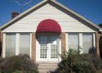 Bank Foreclosure for sale in Hiddenite 28636 LEACH RD - Property ID: 4330010815