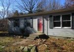 Bank Foreclosure for sale in Beaverdam 23015 COUNTRY RD - Property ID: 4330053282