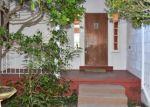 Casa en Remate en Berkeley 94708 POPPY LN - Identificador: 4330088322