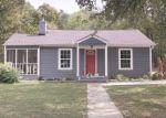 Casa en Remate en Ooltewah 37363 HIGH ST - Identificador: 4330157528