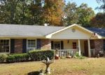 Bank Foreclosure for sale in Conyers 30013 BRANDY WOODS DR SE - Property ID: 4330171996