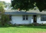 Bank Foreclosure for sale in Beloit 53511 KENWOOD AVE - Property ID: 4330183365