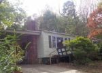 Bank Foreclosure for sale in Lenoir 28645 KENHAM PL - Property ID: 4330187303