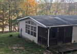 Bank Foreclosure for sale in Waverly 45690 LAKE RD - Property ID: 4330191694