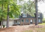 Bank Foreclosure for sale in Lawrenceville 30043 WALKER DR - Property ID: 4330242943