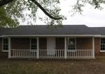 Bank Foreclosure for sale in Tanner 35671 GRIFFITH RD - Property ID: 4330248183