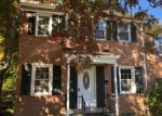 Bank Foreclosure for sale in Woodbridge 22191 FOX RUN PL - Property ID: 4330260902