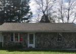in Wise 24293 ADWELL RD - Property ID: 4330273142