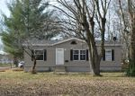 Bank Foreclosure for sale in Flora 62839 E 3RD ST - Property ID: 4330359430