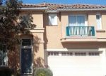 in San Leandro 94579 LAGOON CT - Property ID: 4330380456