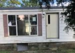 Bank Foreclosure for sale in Robinson 62454 W HIGHSMITH ST - Property ID: 4330390531