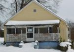 Bank Foreclosure for sale in Eden 27288 LAKE ST - Property ID: 4330437838