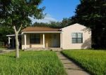 Bank Foreclosure for sale in Alice 78332 HARTWELL RD - Property ID: 4330443974