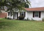 Bank Foreclosure for sale in Owensboro 42301 CARTER RD - Property ID: 4330468487