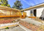 Bank Foreclosure for sale in Yuba City 95991 LACASA AVE - Property ID: 4330561785